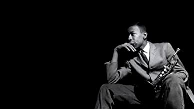 Lee Morgan 24X36 New Printed Poster Rare #TNW522716