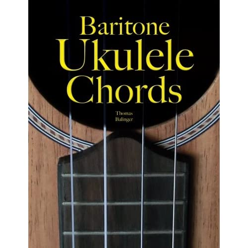 amazon baritone ukulele