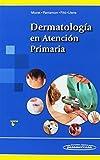 Dermatología en Atención Primaria - 9788498351590