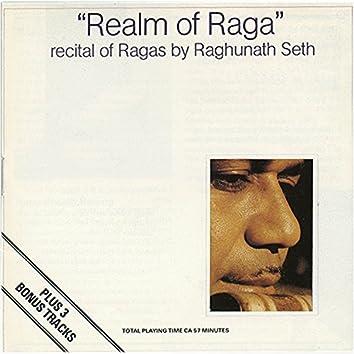 Realm of Raga
