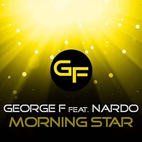 George F Feat. N.A.R.D.O