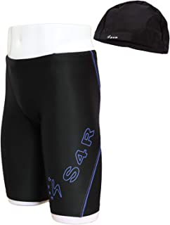 S4R(エスフォーアール) 水着 メンズ 競泳水着 フィットネス水着 インナー付き スリムデザイン フィットネス 競泳用 競泳 スクール水着 水泳パンツ 大きいサイズ 男性 スイムウェア S/M/L/O/XO/XXO/XXXO sw-m-2