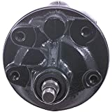 74 dodge dart power steering pump - Cardone 20-140 Remanufactured Power Steering Pump without Reservoir