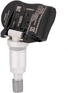 4/sensores de presi/ón de neum/áticos TPMS en TPMS para Dacia Dokker Duster Lodgy Logan Sandero/ /Sistema de Control de Presi/ón de Neum/áticos 6527/de B