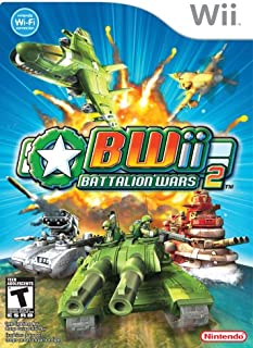 Best war zone 2 game Reviews