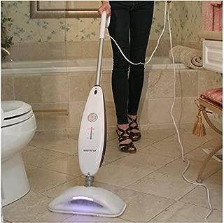Sienna Luna Plus Steam Cleaner and Steam Mop