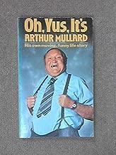 Best arthur mullard Reviews