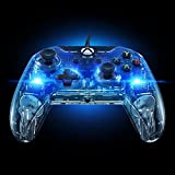 Immagine 1 pdp controller luminoso afterglow con