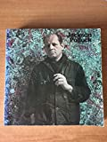 Jackson Pollock - Catalogue Exposition janv.-avril 1982, centre Pompidou