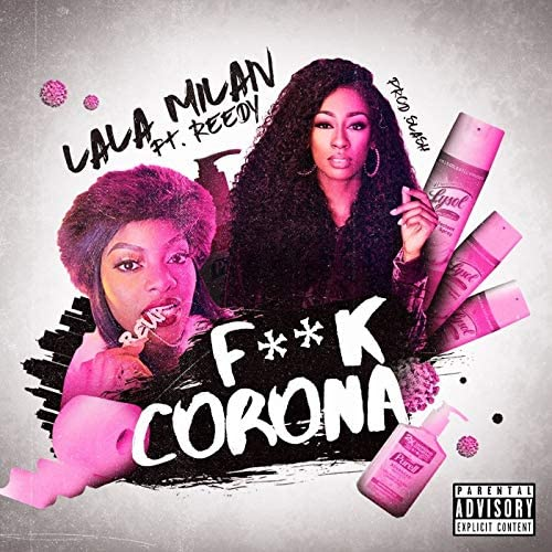 Lala Milan feat. Reedy