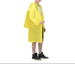 雨具 レインコート レディース 自転車 ポンチョ バイク リュック対応 半透明 男女兼用 完全防水 雨具 フリーサイズ 通学 通勤 散歩 軽量 収納袋付き 非一次性