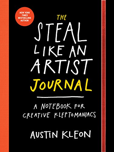 Top 17 artist of life notebook for 2021