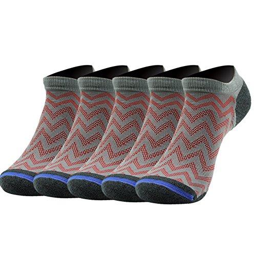 Athletic Coolmax Socks