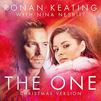 The One (Christmas Version)