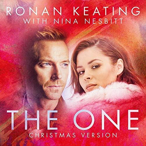 Ronan Keating feat. Nina Nesbitt