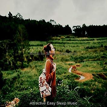 Music for Sleep - Calm Erdu