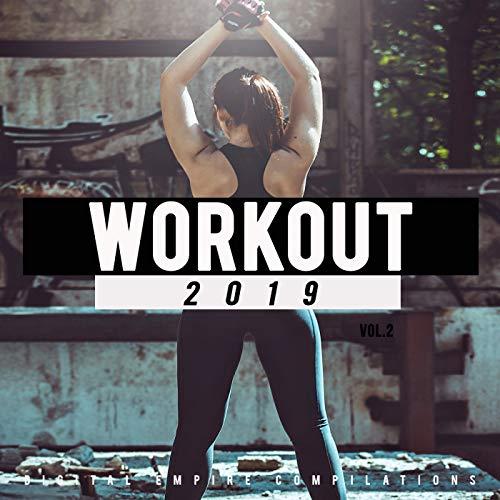 Workout Music 2019