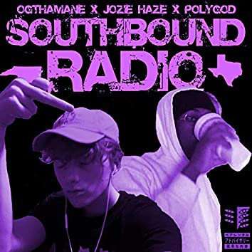 SOUTHBOUND RADIO