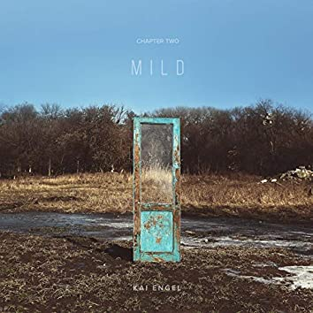 Chapter Two / Mild