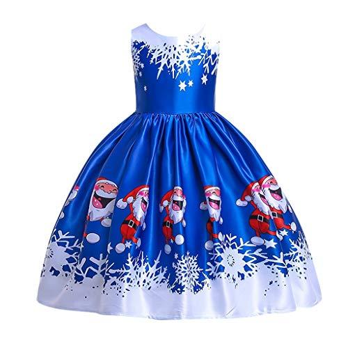 Vectry Niña Bodys Bebe Pantalones Bebe Tienda Ropa Bebe Online Falda De Tubo Buzo Bebe Invierno Pijamas De Navidad Pantalon Negro Ropa De Bebe Pantalon Bebe Vestidos