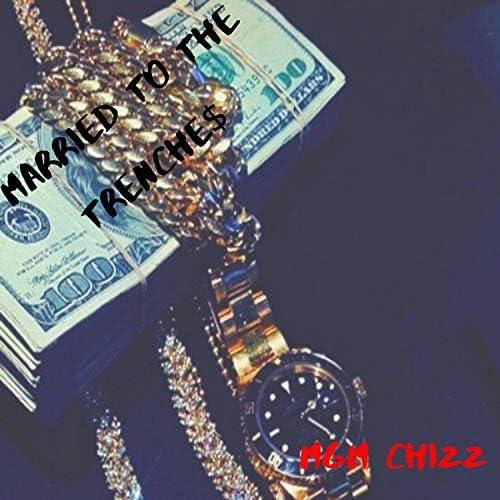 MGM Chizz