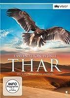 Faszination Wüste - Thar