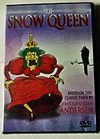 Snow Queen [DVD]