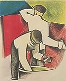 Unto Pusa Giclee Imprimir en Papel-Pinturas Famosas Arte Fino Póster-Reproducción Decoración de Pared(Reconstrucción numerada con Fecha de litografía de Color) #XZZ