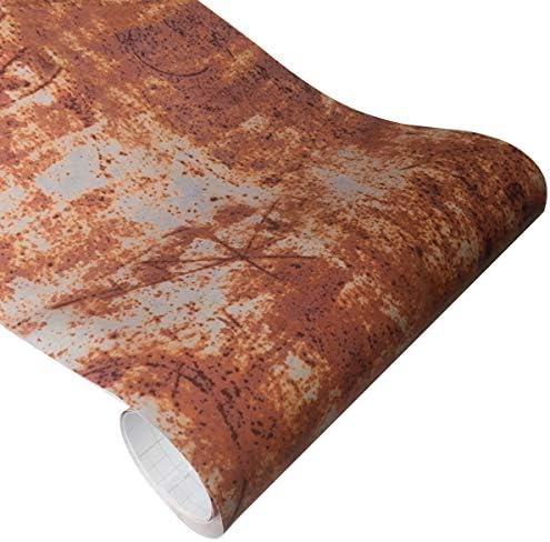 Rust vinyl wrap _image0