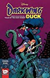 Disney Darkwing Duck: Tales of the Duck Knight: Comics Collection (Disney Darkwing Duck Comics Collection, Band 2)