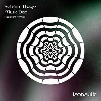 Music Box (Teiterium Remix)