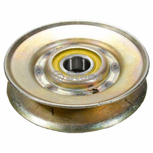 Silver Streak # 280309 Tendeur en V très résistant pour John Deere AM118447JOHN DEERE AM118447