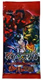 Force Of Will: Crimson Moon's Fairy Tale Booster Pack