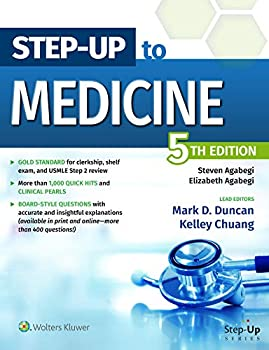 Step-Up to Medicine  Step-Up Series