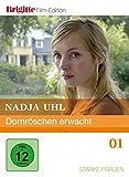Dornröschen erwacht (Brigitte Film Edition) - Nadja Uhl