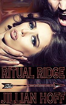 RITUAL RIDGE by [Jillian Hoff]