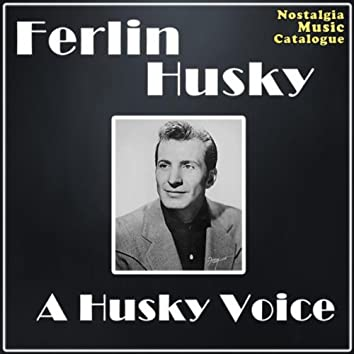 A Husky Voice