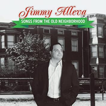 Songs From the Old Neighborhood
