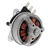 Stihl Motore per decespugliatore a Batteria fsa 90r 48636000201