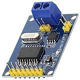AZDelivery Modulo MCP2515 CAN Bus Shield con E-Book incluido!