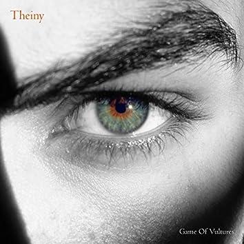 Theiny