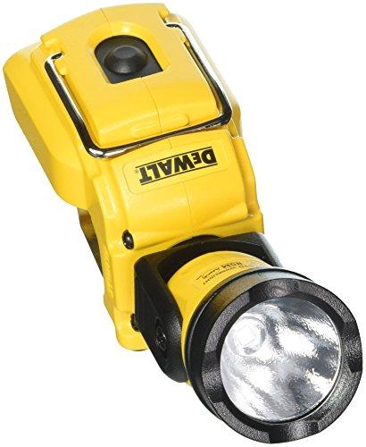 DEWALT 12V MAX LED Work Light, Hand Held (DCL510)