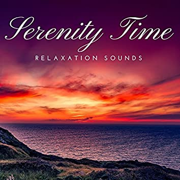 Serenity Time: Buddha Music Bar, Calming Music, Relaxation Sounds