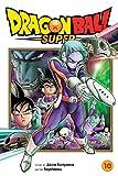 Dragon Ball Super, Vol. 10 (Dragonball super, 10)