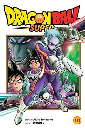 super 10 - 4