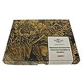 Varietà storiche di cetrioli - set regalo di semi con 6 varietà rare e originali