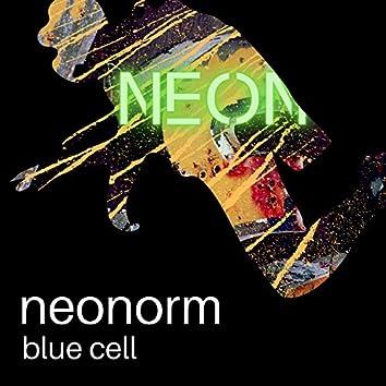 Neonorm