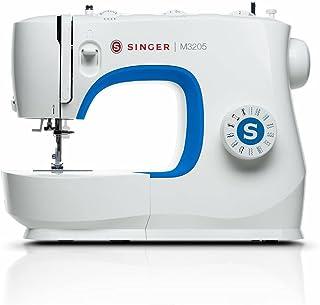 سينجر ماكينة خياطة جانبية للاطفال