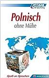 Assimil Polnisch ohne Mühe; Assimil Polski bez trudu, Lehrbuch