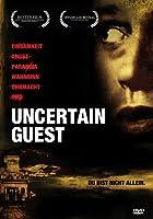 Uncertain Guest - Du bist nicht allein